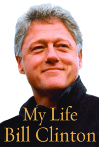 My Life - Bill Clinton pdf download