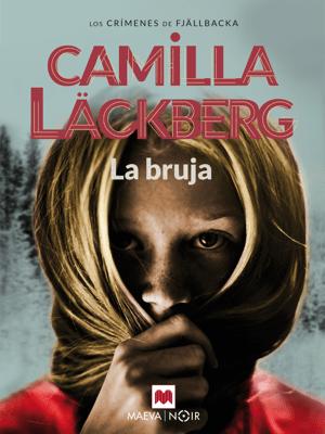 La bruja - Camilla Läckberg pdf download