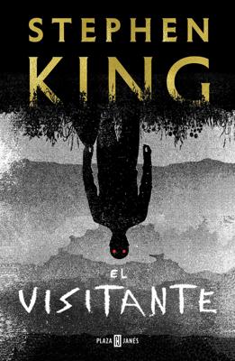 El visitante - Stephen King pdf download