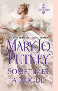 Sometimes a Rogue - Mary Jo Putney pdf download