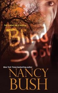 Blind Spot - Nancy Bush pdf download