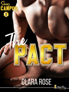 The Pact - Clara Rose pdf download