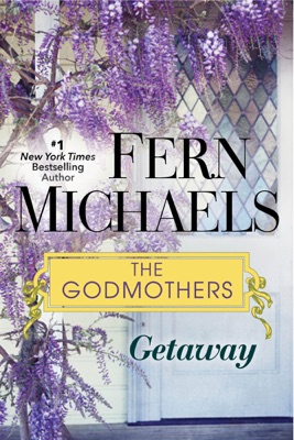 Getaway - Fern Michaels pdf download
