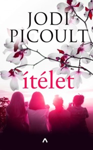 Ítélet - Jodi Picoult pdf download
