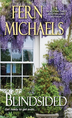 Blindsided - Fern Michaels pdf download
