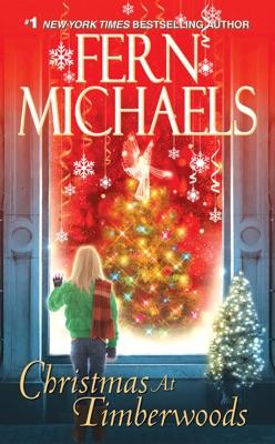 Christmas At Timberwoods - Fern Michaels pdf download
