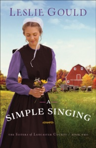 Simple Singing - Leslie Gould pdf download