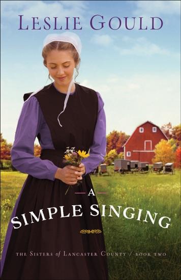 Simple Singing by Leslie Gould PDF Download