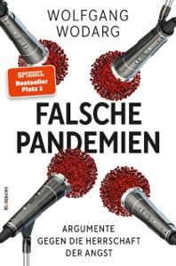 Falsche Pandemien - Wolfgang Wodarg pdf download