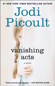 Vanishing Acts - Jodi Picoult pdf download