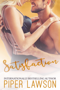 Satisfaction - Piper Lawson pdf download