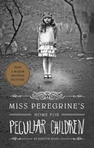 Miss Peregrine's Peculiar Children Boxed Set - Ransom Riggs pdf download