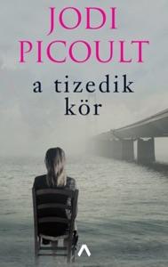 A tizedik kör - Jodi Picoult pdf download
