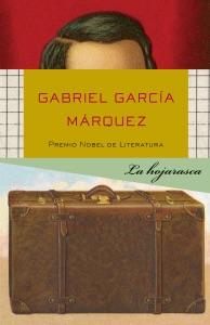 La hojarasca - Gabriel García Márquez pdf download