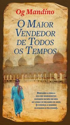 O Maior Vendedor de Todos os Tempos - Og Mandino pdf download