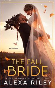 The Fall Bride - Alexa Riley pdf download