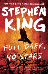 Full Dark, No Stars - Stephen King pdf download