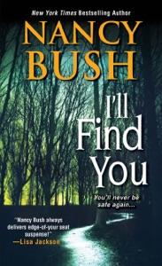 I'll Find You - Nancy Bush pdf download