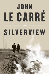 Silverview - John le Carré pdf download