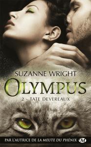 Tate Devereaux - Suzanne Wright pdf download