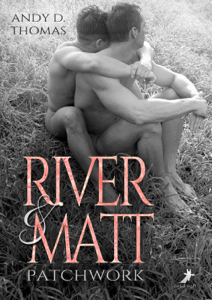 River & Matt - Andy D. Thomas pdf download