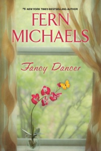 Fancy Dancer - Fern Michaels pdf download