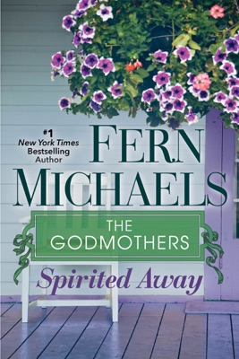 Spirited Away - Fern Michaels pdf download
