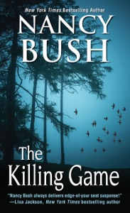 The Killing Game - Nancy Bush pdf download