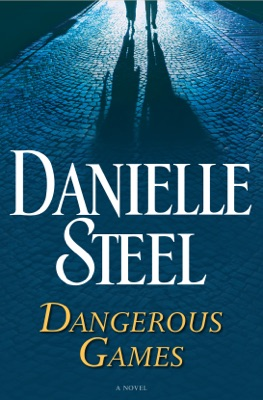 Dangerous Games - Danielle Steel pdf download