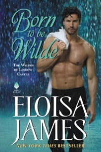 Born to Be Wilde - Eloisa James pdf download