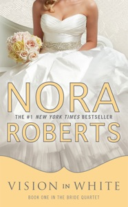Vision In White - Nora Roberts pdf download