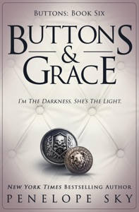 Buttons and Grace - Penelope Sky pdf download