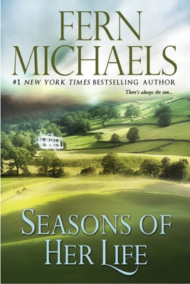 Seasons of Her Life - Fern Michaels pdf download