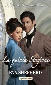 La Quinta stagione - Eva Shepherd pdf download