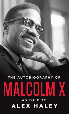The Autobiography of Malcolm X - Malcolm X pdf download