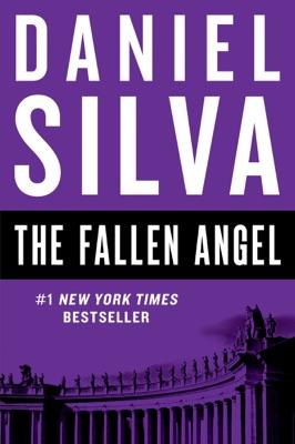 The Fallen Angel - Daniel Silva pdf download
