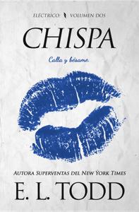 Chispa - E. L. Todd pdf download
