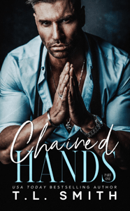 Chained Hands - T.L. Smith pdf download