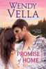 Wendy Vella - A Promise of Home  artwork