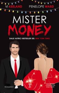 Mister Money - Vi Keeland & Penelope Ward pdf download