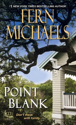 Point Blank - Fern Michaels pdf download