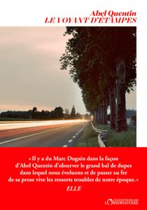 Le Voyant d'Étampes - Abel Quentin pdf download