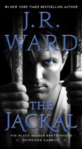 The Jackal - J.R. Ward pdf download