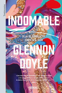 Indomable - Glennon Doyle Melton pdf download