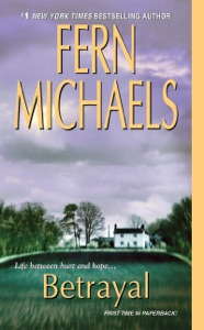 Betrayal - Fern Michaels pdf download