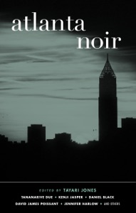 Atlanta Noir - Tayari Jones pdf download