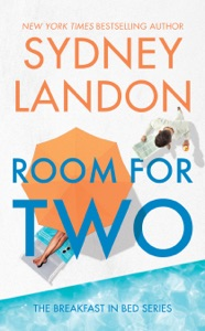 Room for Two - Sydney Landon pdf download