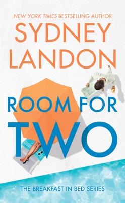 Room for Two - Sydney Landon pdf download