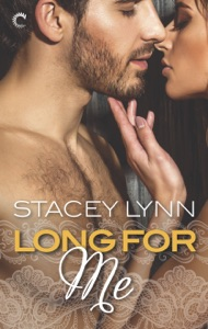 Long for Me - Stacey Lynn pdf download