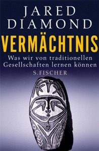 Vermächtnis - Jared Diamond pdf download